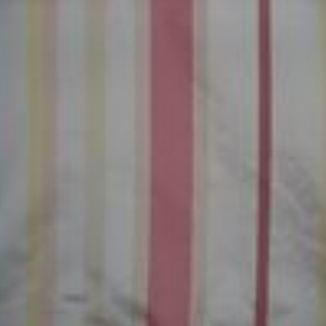Strawberry Stripe Style: Silk ID: 8379 Retail Price: $35.90 Content: 100% Silk