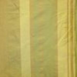 Warm Stripe Silk  Style: Silk ID:13811 Retail Price:$31.90 Content:100% Silk