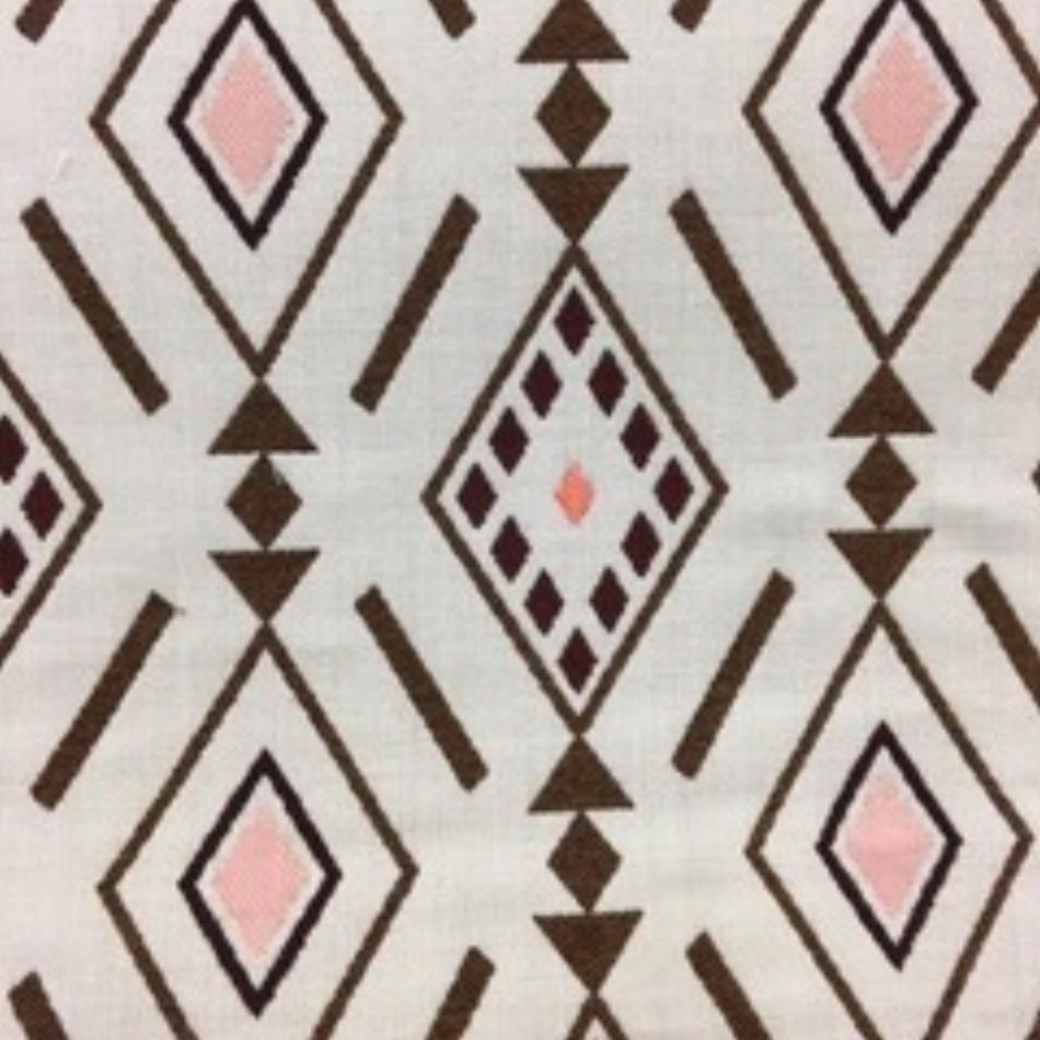 Azteca Desert  Style:  ID:  Retail Price:  Content: 100% Sunbrella Acrylic