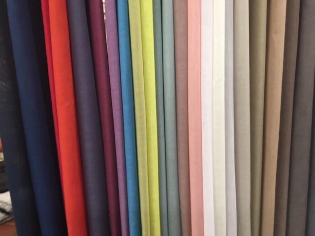 colored sheers 2.jpg