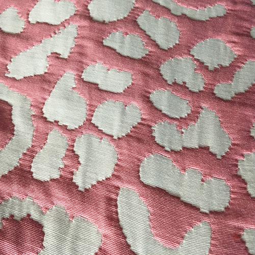 Mia-Pink-Animal-15562.jpg