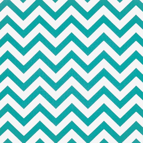 Zig-Zag-True-Turquoise.png