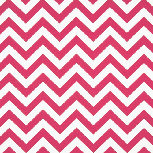 Zig-Zag-Candy-Pink.png