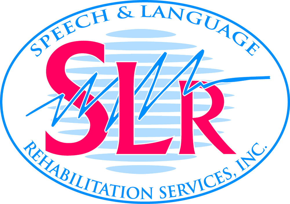 Speech and Language Rehabilitation Services, Inc.