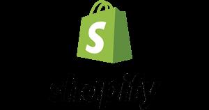 shop-logo-2.png