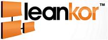 leankor-logo1.png