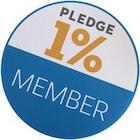 pledge-one-percent-member.jpg