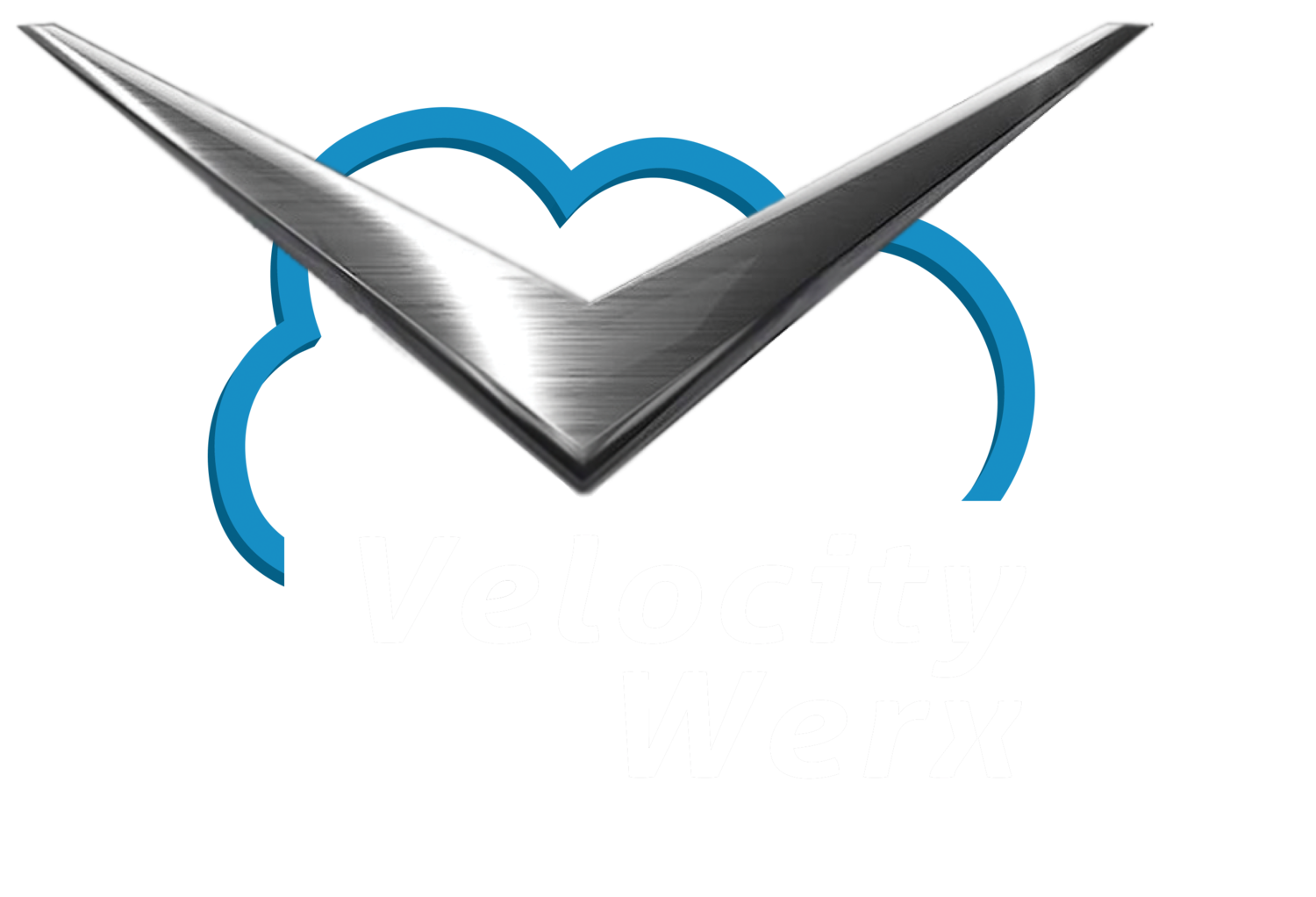 Velocity Werx | Salesforce Consultants