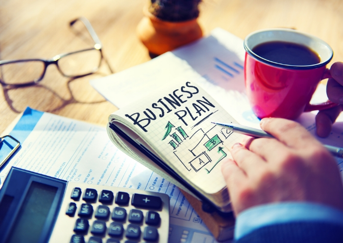 Business-tips-you-will-want-to-know.jpg