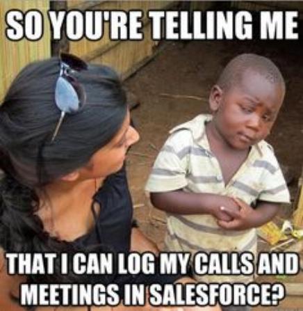 2a7d1f5c3ebd441a967929844ac7f15a--salesforce-memes.jpg