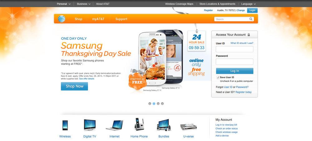 175499-mrq-homepage-holiday-samsung-onedaysale-1100x514-rev3.jpg