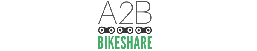 Custom bikesharing solutions