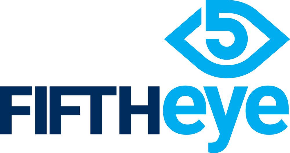 FifthEye_Logo.jpg