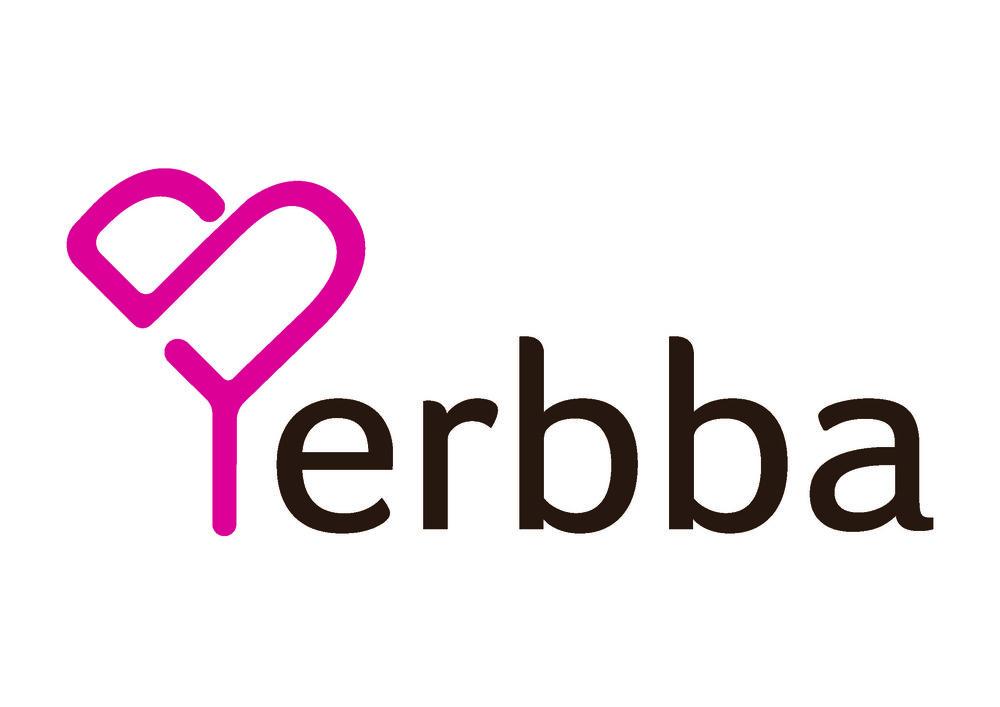 Logo for print 02.jpg