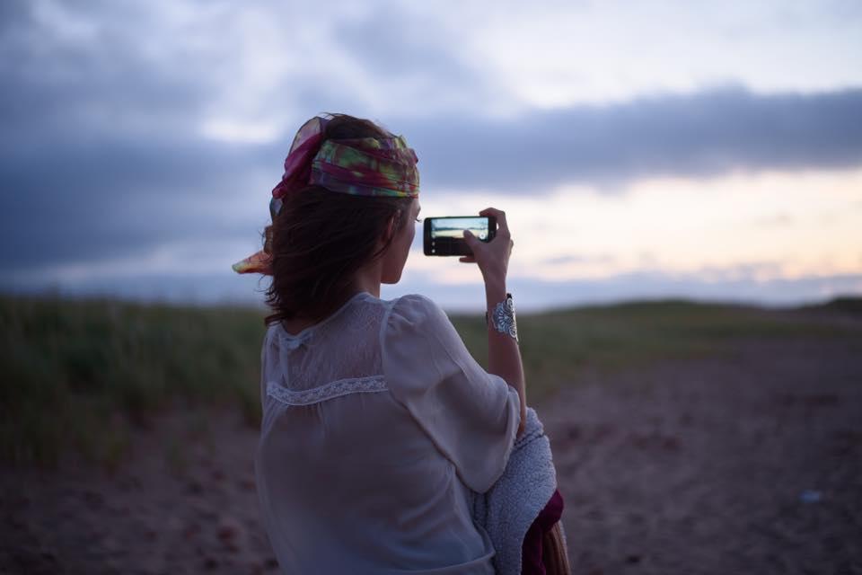 Athenais+Beach+PEI.jpeg