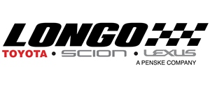 2014 Longo 3 brand - COLOR-Current.jpg
