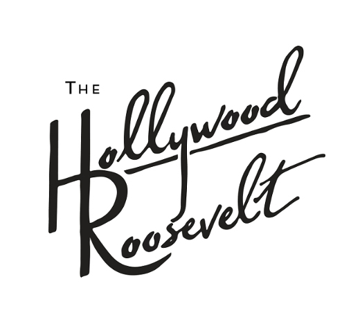hollywood-roosevelt.jpg