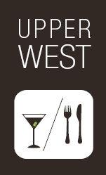 Upper+West+logo.jpg