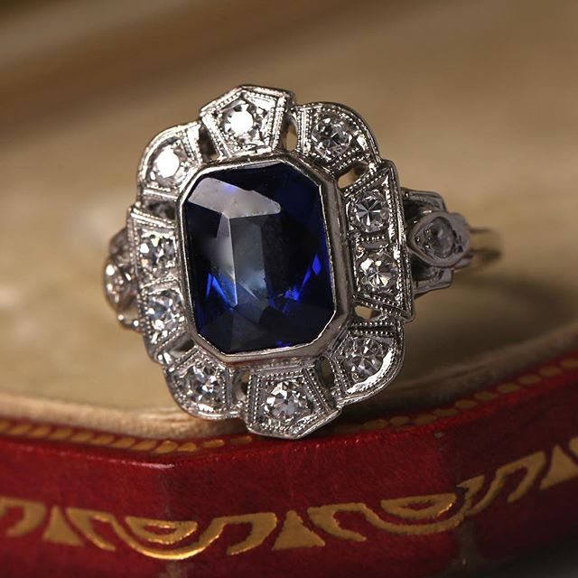 A close up of this beauty #buy #sell #diamonds #charleston for more information send us a message