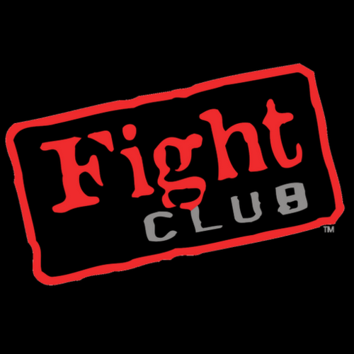Photo Shoot - Fight Club