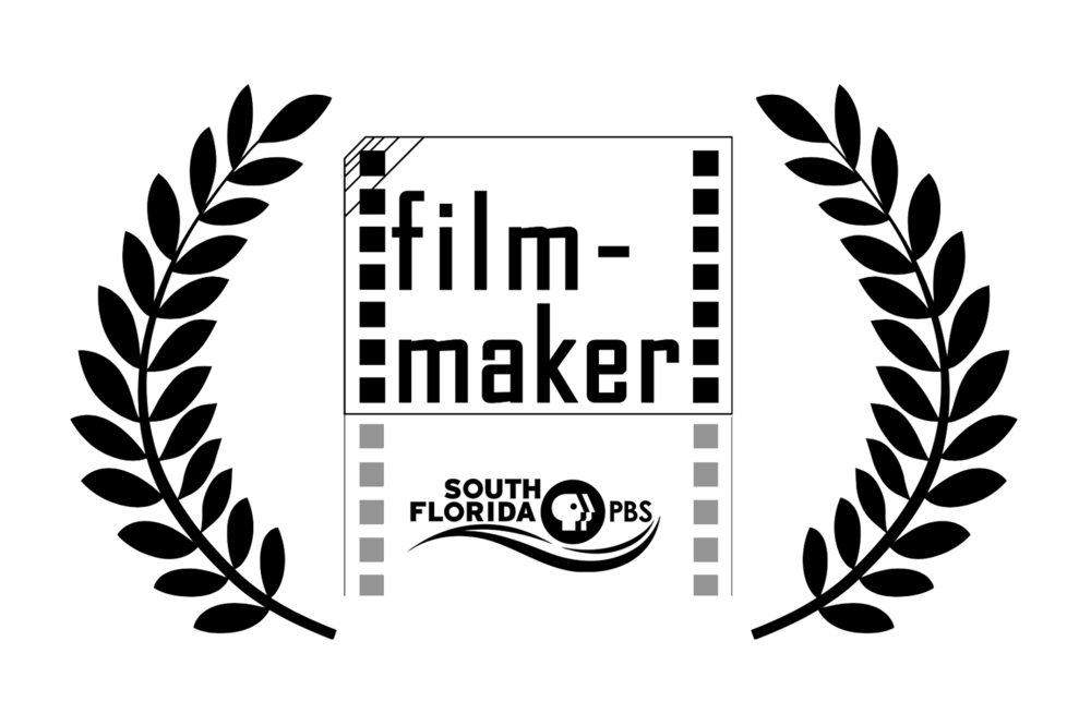 filmmaker-laurels-black.png
