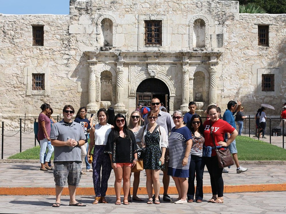 sa-food-tour-alamo.jpeg