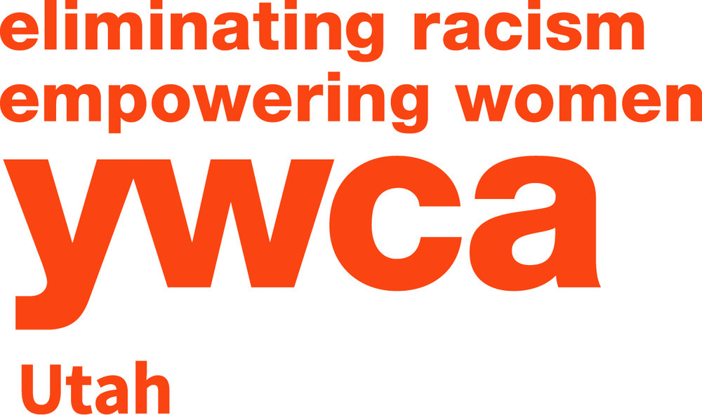 YWCA Utah Logo_Color.jpg