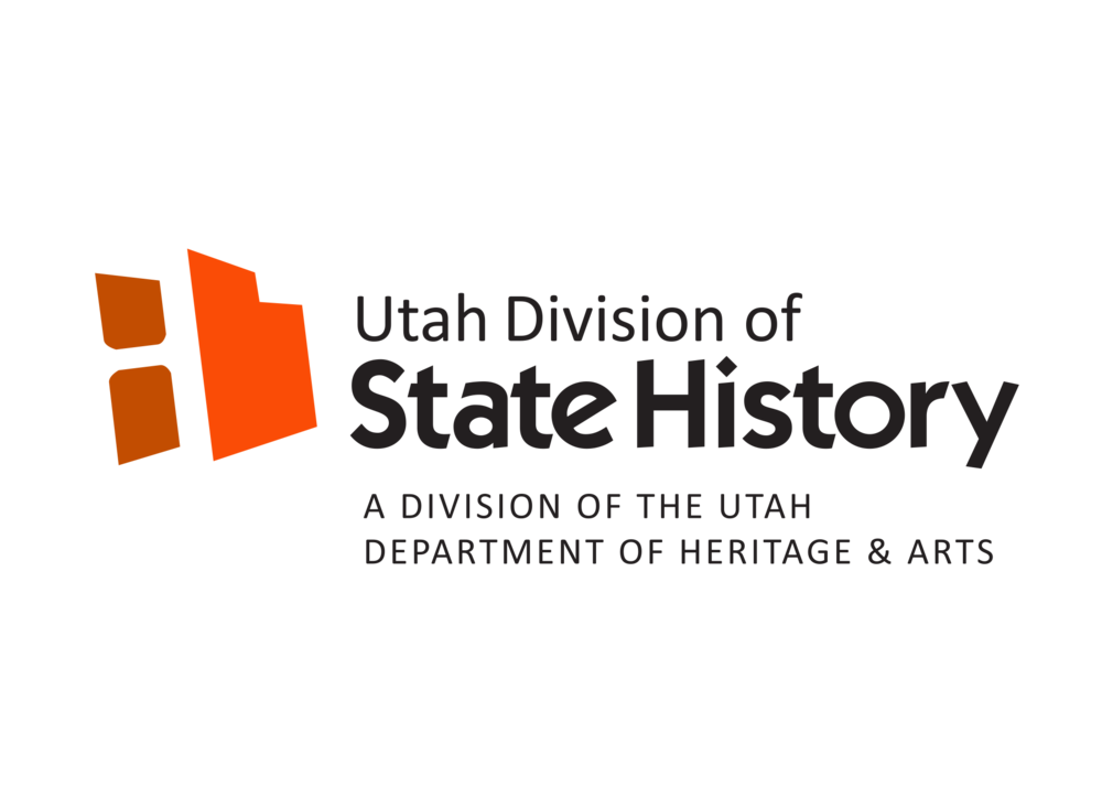 Utah-State-History-text.png