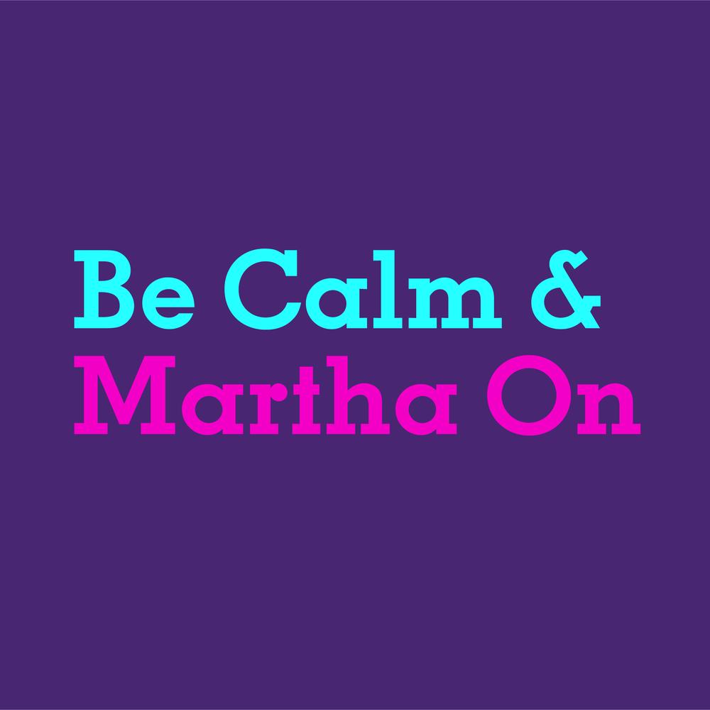 Martha Social Assets_v02-03.png