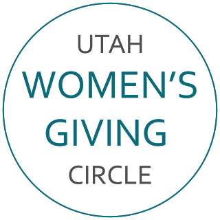 Utah Women's Giving Circle Logo.png