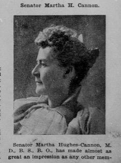 MarthaHughesCannon1897