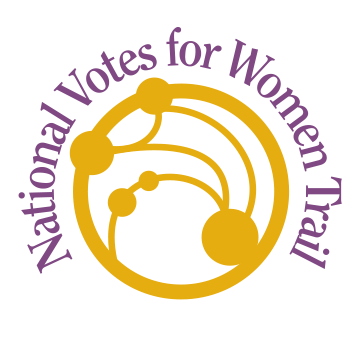 NVWT-Logo.jpg