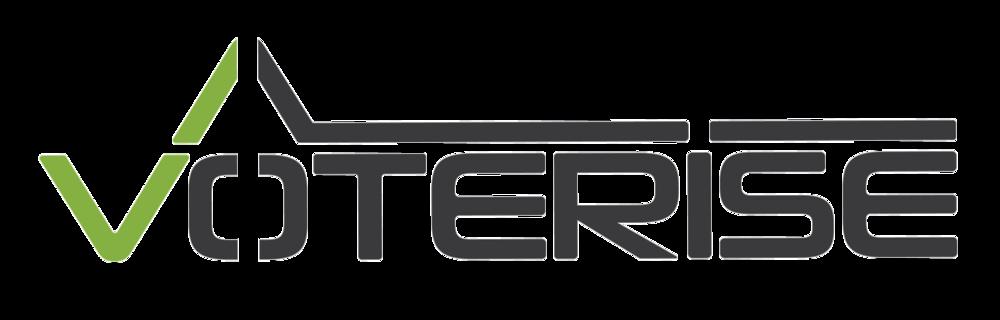 Voterise Logo_white-01.jpg