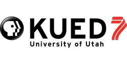 kued logo.png