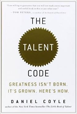 the_talent_code.jpg