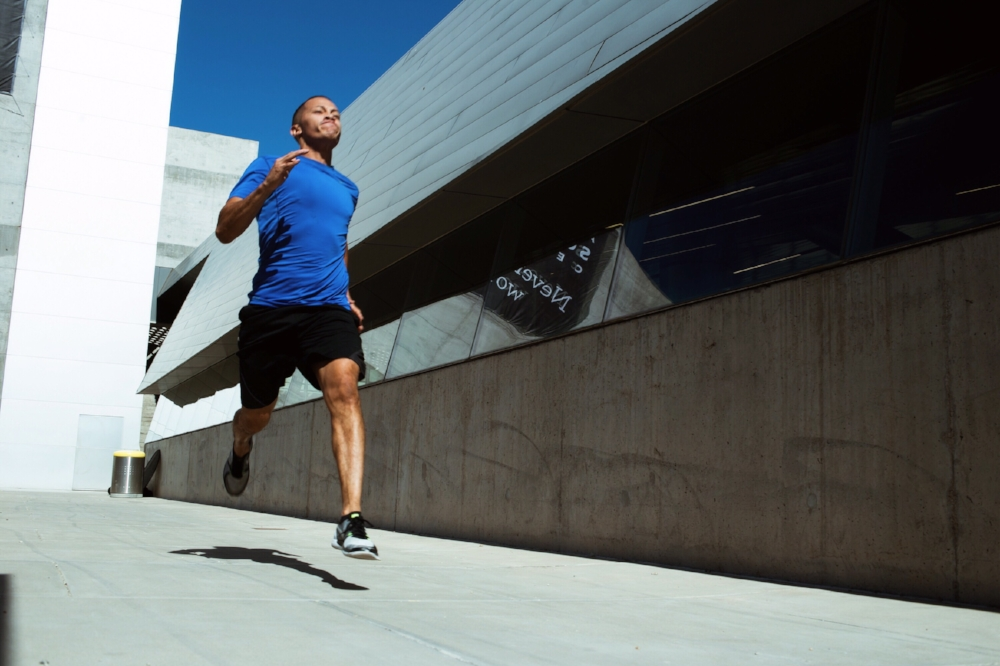How can we create new fitness habits?