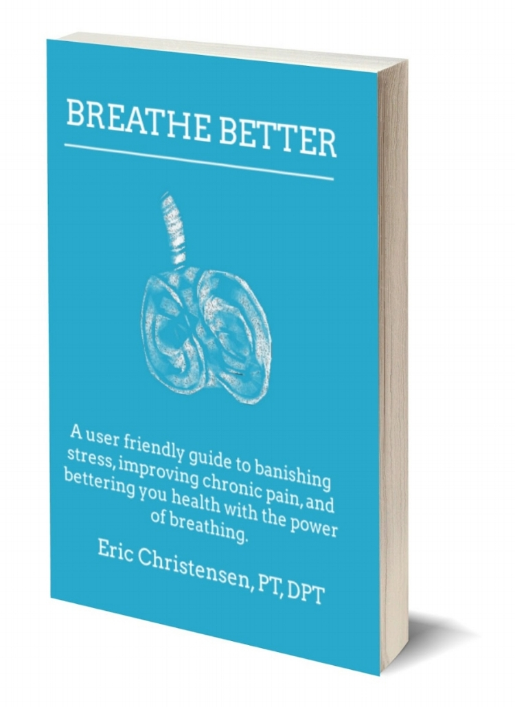 Eric's brand new book.  Get it here.