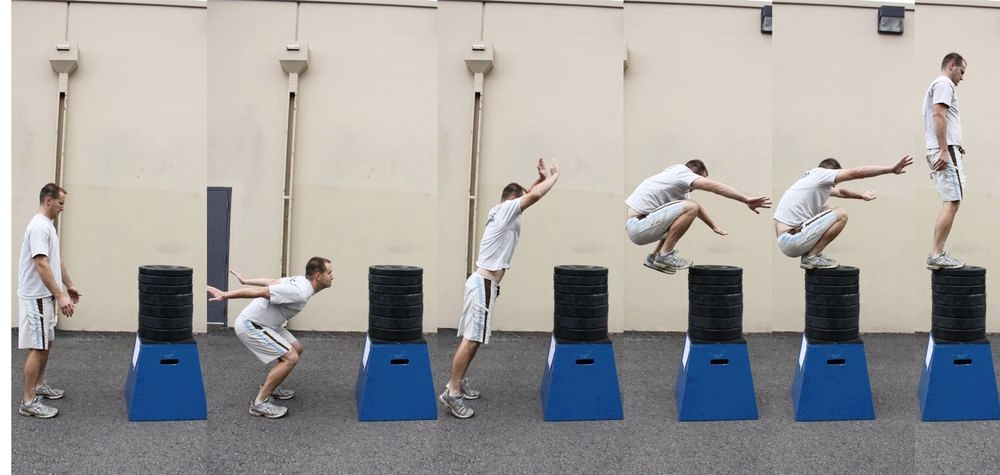 48_inch_box_jump-scaled.jpg
