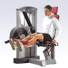 knee extension .jpg