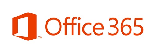 Everett Office 365 Support