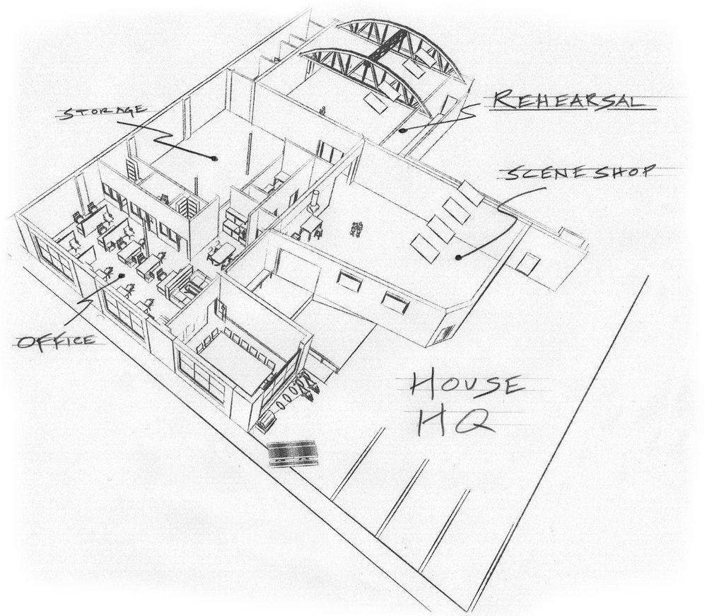 House Headquarters rendering.jpg