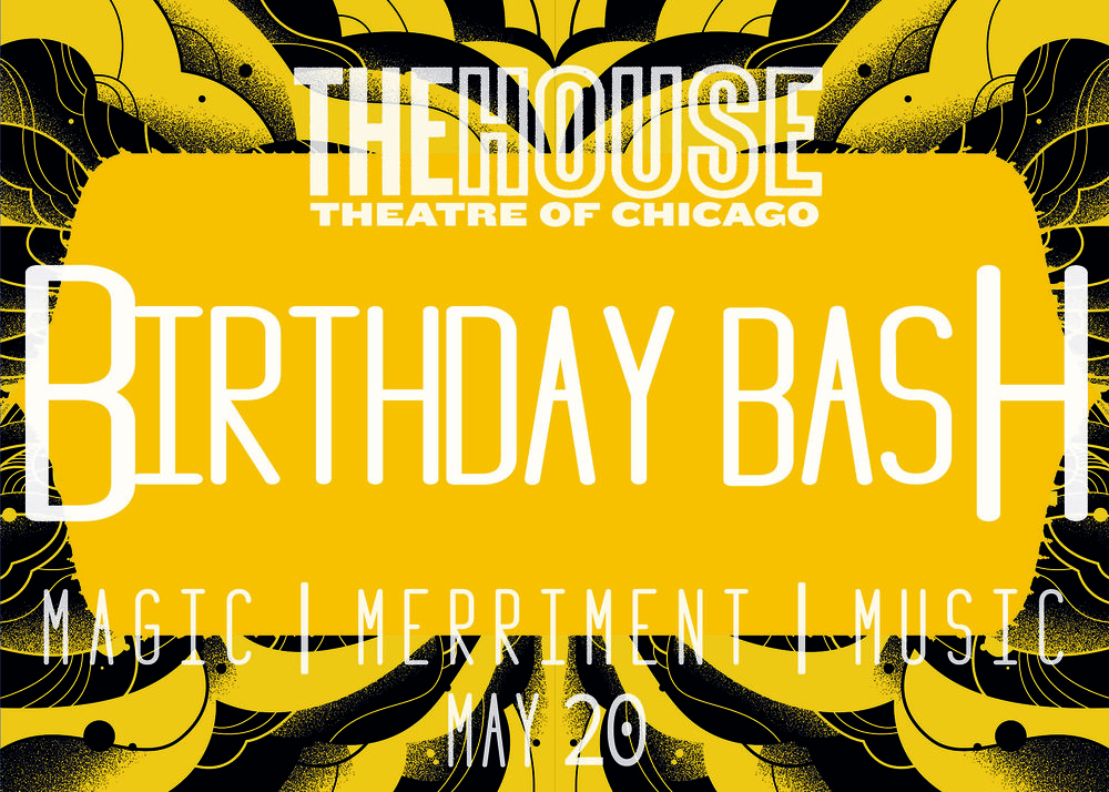 House birthday may 20 invite draft -v3 gold.jpg