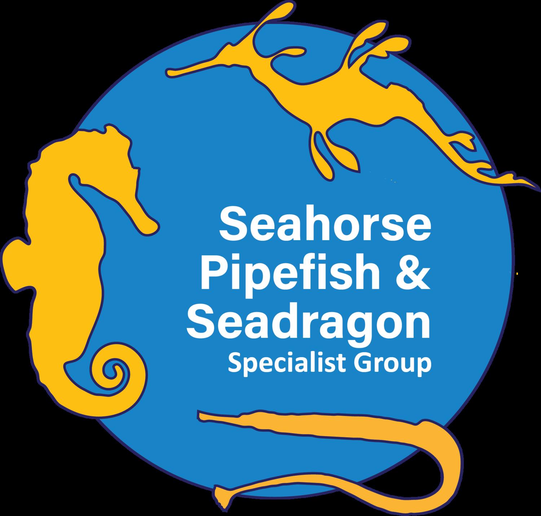 Literature — IUCN Seahorse, Pipefish & Seadragon