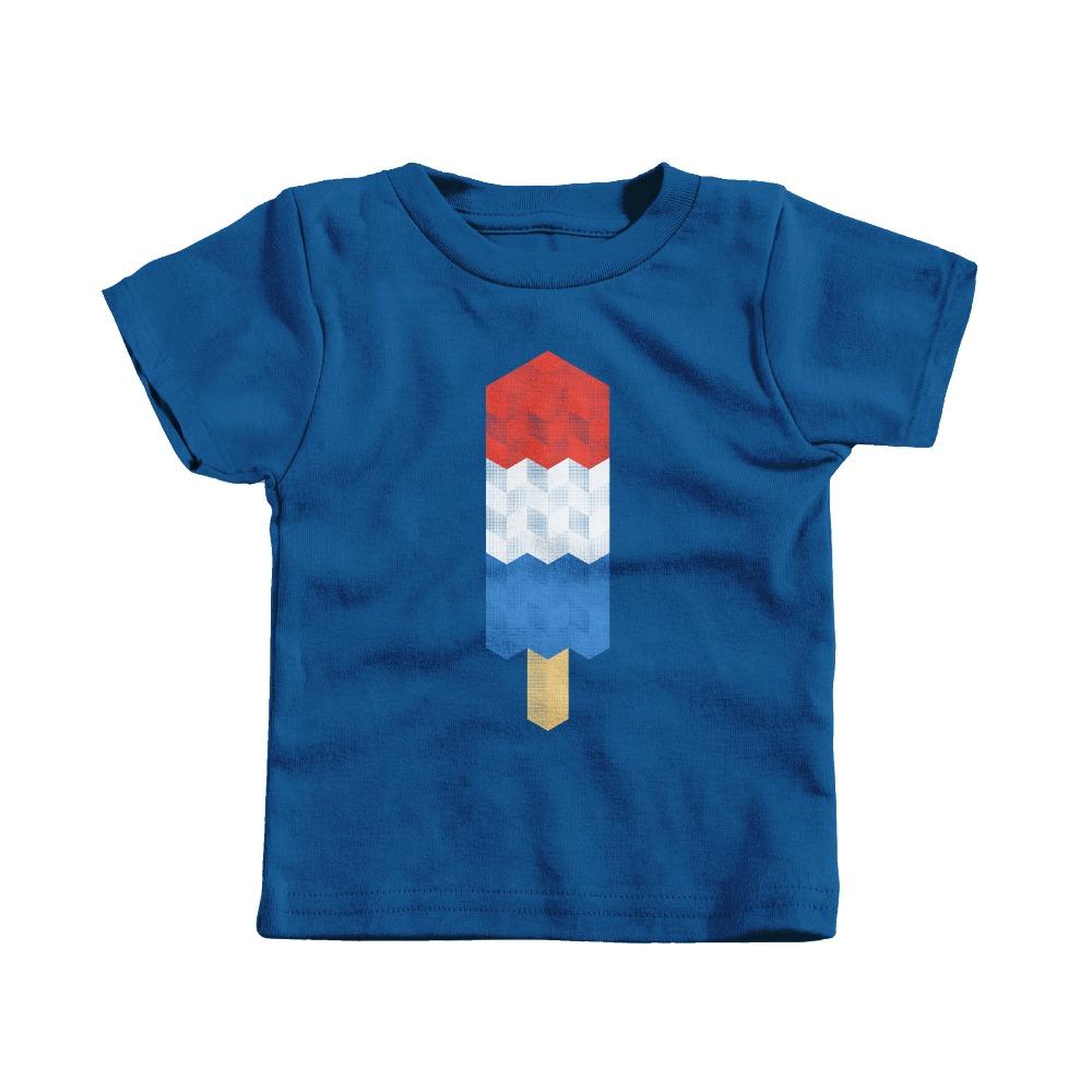 Ice-O-Metric 2 – 100% Cotton – Kids – Tee – Royal.jpg