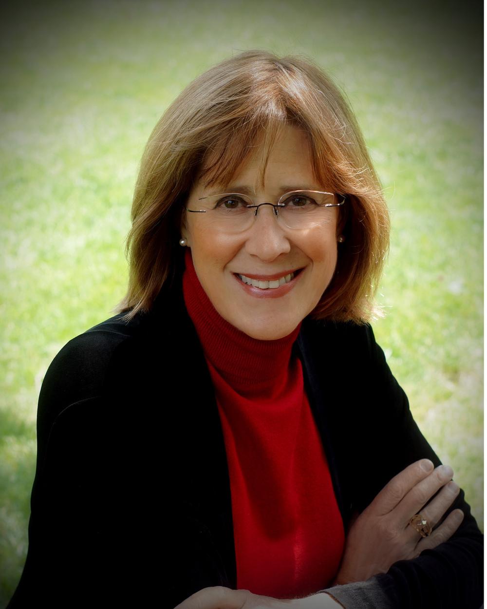 Linda Brown, Ph.D.