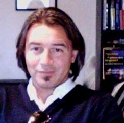 Edgar Jeff.png