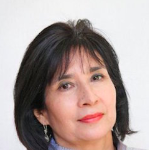 Martinez Sandra.png