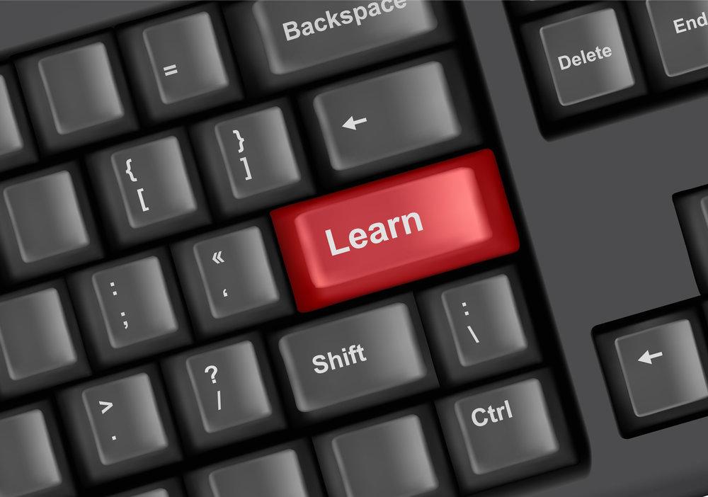 keyboard_with_learn.jpg