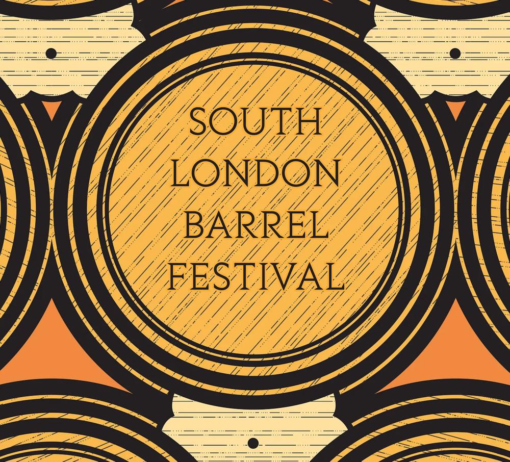 South London Barrel Festival