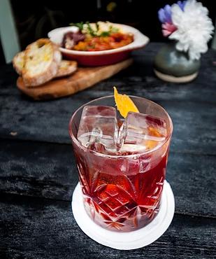 Peckham wine bar, image; https://www.elsegundo.co.uk/